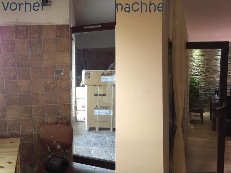 nasko ihr handwerker in heidelberg mannheim und der umgebung. Black Bedroom Furniture Sets. Home Design Ideas